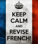 keep-calm-and-revise-french-10.png