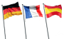german_french_spanish_flags.png